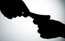 Vụ việc Đoàn thanh tra Bộ Xây dựng 'vòi tiền' ở Vĩnh Phúc: Chưa có thông tin đầy đủ về số tiền nhận hối lộ