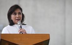 Phó Tổng thống Philippines muốn đưa thủ phạm đâm tàu cá nước này ra xét xử ở Manila