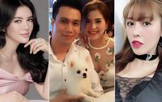 Đường tình trắc trở của diễn viên Việt Anh: Hai người vợ trái ngược tính cách cùng chung cái kết buồn