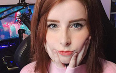 Razer cắt hợp đồng với nữ streamer bảo 'đàn ông là rác rưởi' trên Twitter