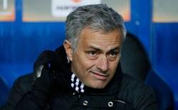 """Cuối cùng, Mourinho đã mài sắc được """"thanh kiếm từ miền đất lạ"""""""