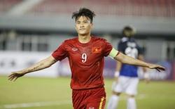 Fox Sports khuyên Công Vinh thi đấu đến Asian Cup 2019