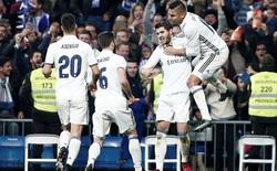 Bốc thăm vòng 16 đội Champions League: Chờ đợi những cuộc đại chiến