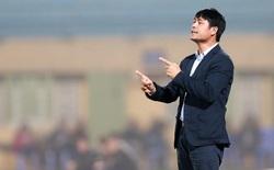 Thầy trò Hữu Thắng gặp vận hên khi bốc thăm vòng bảng Asian Cup 2019