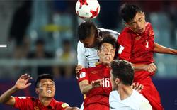U20 Việt Nam chạm tay vào lịch sử, nhưng sau đó sẽ là gì?