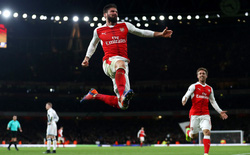 """Wenger đã tìm ra """"bí kíp"""" giúp Arsenal vượt qua Man United, Chelsea?"""