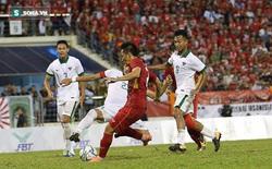 Ném đá Tuấn Tài ư? Làm ơn hãy học fan Thái Lan đi!