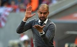 Pep Guardiola sẽ 'giết' cầu thủ Man City nào tự mãn
