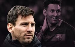 Messi: Bên trong thiên thần luôn có ác quỷ ẩn mình