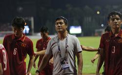 Nhà báo Indonesia: Hữu Thắng quá nhát, nhưng Việt Nam sẽ đánh bại Thái Lan
