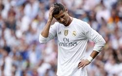 """Hành hung người trong hộp đêm, """"tình nhân"""" Ronaldo lĩnh án tù"""