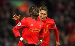 """Đặt tất tay vào """"canh bạc"""" với Liverpool, Tottenham ngẩn ngơ nhìn Chelsea về đích"""