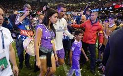 """Với Ronaldo, chẳng có """"thiên mệnh"""" nào cả!"""