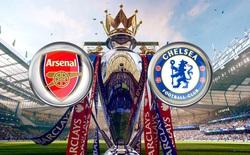 Box TV: Xem TRỰC TIẾP FA Cup: Arsenal vs Chelsea (23h30)