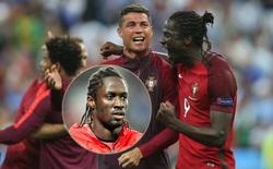 Bi kịch của người hùng giúp Ronaldo trở thành huyền thoại