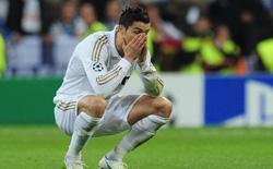 Bị tố chi tiền bịt miệng nạn nhân vụ cưỡng hiếp, Ronaldo nói gì?