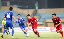 """Afghanistan 1-1 Việt Nam: Văn Toàn lập công sau 15 trận """"im tiếng"""""""