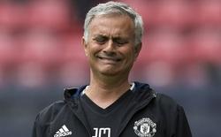 """Hồ sơ chuyển nhượng 8/6: Man United im tiếng khó hiểu, Hùm xám tái diễn màn """"rút ruột"""""""