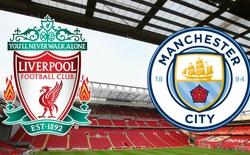 Man City 5-0 Liverpool: Cuộc hủy diệt Lữ đoàn đỏ