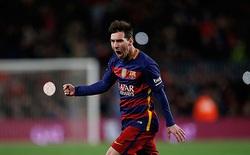 """Messi bất ngờ muốn """"hung thần của Barca"""" về với sân Nou Camp"""
