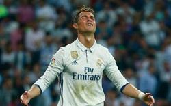 Ronaldo, Bale, Benzema, ai sẽ phải nhường chỗ cho sao trẻ trăm triệu?