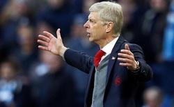 Arsenal công bố HLV mới, hàng nghìn fan vui mừng cho đến khi nhận ra sự thật
