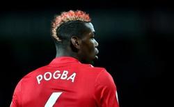 Chỉ có Pogba mới đủ sức ngăn 'Độc cô cầu bại' Man City