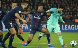 """Messi và hành trình tuyệt vọng đi tìm """"danh sư"""""""