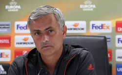 Điều gì sẽ xảy ra nếu Mourinho thất bại?