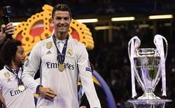 Một số CĐV phẫn nộ vì Barcelona chúc mừng Real Madrid vô địch Champions League