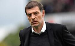Thêm một HLV nữa chuẩn bị mất việc ở Premier League