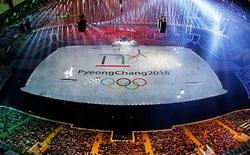 Hàn Quốc: Olympic sẽ an toàn bất chấp khiêu khích của Triều Tiên