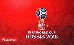 World Cup 2018: Chờ những cuộc thư hùng