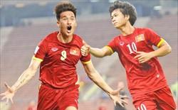 """Một năm sau ngày Công Vinh giải nghệ, bóng đá Việt vẫn """"đi tìm"""" Công Phượng"""