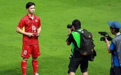 Công Phượng hay nhất trận gặp U23 Myanmar, Thái Lan tạo địa chấn trước Nhật Bản