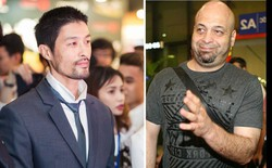 Cao thủ Vịnh Xuân Flores chính thức lên tiếng về tin đồn thách đấu Johnny Trí Nguyễn