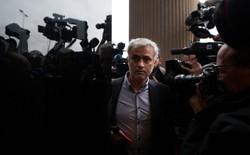"""Đừng trách Mourinho, cũng đừng vội buông câu """"giá như"""" cay đắng"""