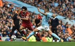 """Drogba đã giúp kẻ """"yếu bóng vía"""" thành chân sút vượt mặt Lukaku, Harry Kane thế nào?"""