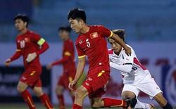M-150 Cup: Chờ chung kết trong mơ Thái Lan - Việt Nam