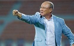 Thắng Thái Lan, U23 Việt Nam tự tin gặp đối thủ 'khủng' từ Hàn Quốc