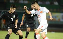 Box TV: Xem TRỰC TIẾP U21 Việt Nam vs U21 Myanmar (18h30)