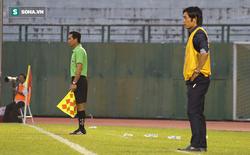 Đả bại Myanmar, HLV U21 Việt Nam bất ngờ chê bai U21 Thái Lan