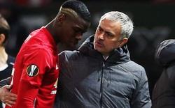 Danh sách đen vòng 5 Premier League: Man United khóc than vì số lượng nhiều nhất