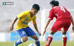 Cựu tiền đạo ĐTQG tiến cử trò cưng của PVF cho U20 Việt Nam