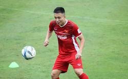 Lỡ AFF Cup 2018, tân binh ĐT Việt Nam quyết định đầu quân cho cựu vương V.League