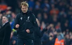 Klopp chỉ ra con đường duy nhất giúp Liverpool đánh gục được Man City