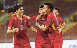 Báo Malaysia chỉ ra điều làm Việt Nam phải e ngại sau lời tán dương Công Phượng, Quang Hải