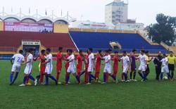 Sau chung kết AFF Cup 2018, Malaysia nhận thêm thất bại nặng nề tại Việt Nam