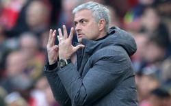 """Bốc thăm Champions League: Real, Barca thuận lợi; Man United gặp đối thủ """"xương xẩu"""""""