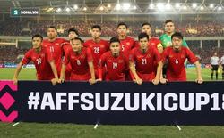 Việt Nam sẽ hạ gục đội chỉ thắng 1 trong 10 trận gần nhất hòng gây địa chấn ở Asian Cup?